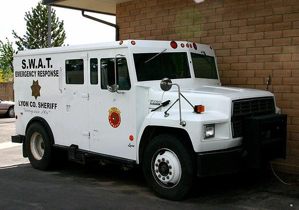 Old LCSO SWAT Truck.jpg