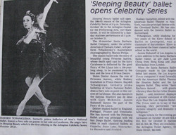 Carpinteria Herald, October 1984