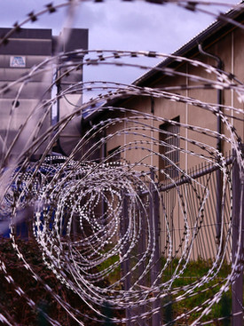 South Carolina shows the way to prison reform
