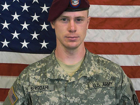 Danger Zone:  Bergdahl disaster dishonors true heroes
