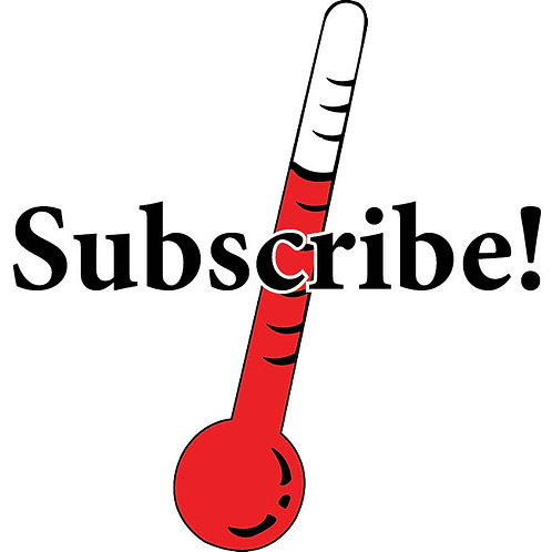 Annual subscription with newsletter