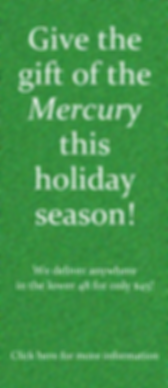 Mercury_Holiday.png