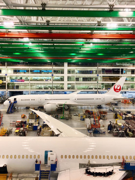 Boeing will survive its wounds but too many have been self-inflicted