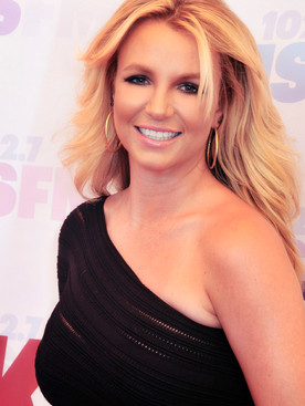 How the Free Britney movement can help disability rights
