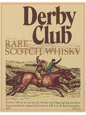 Keep Derby spirits high throughout the Triple Crown