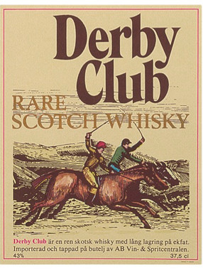 Keep Derby spirits high throughout the Triple Crown