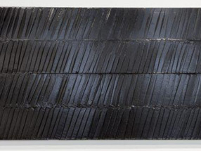 Celebrating the life and work of Pierre Soulages