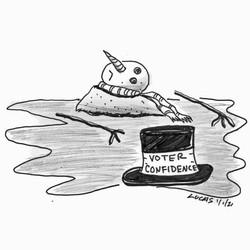 2021-01 Cartoon