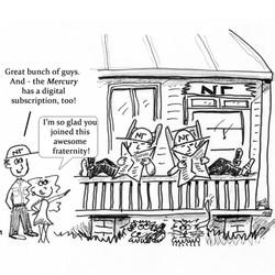 08-September cartoon