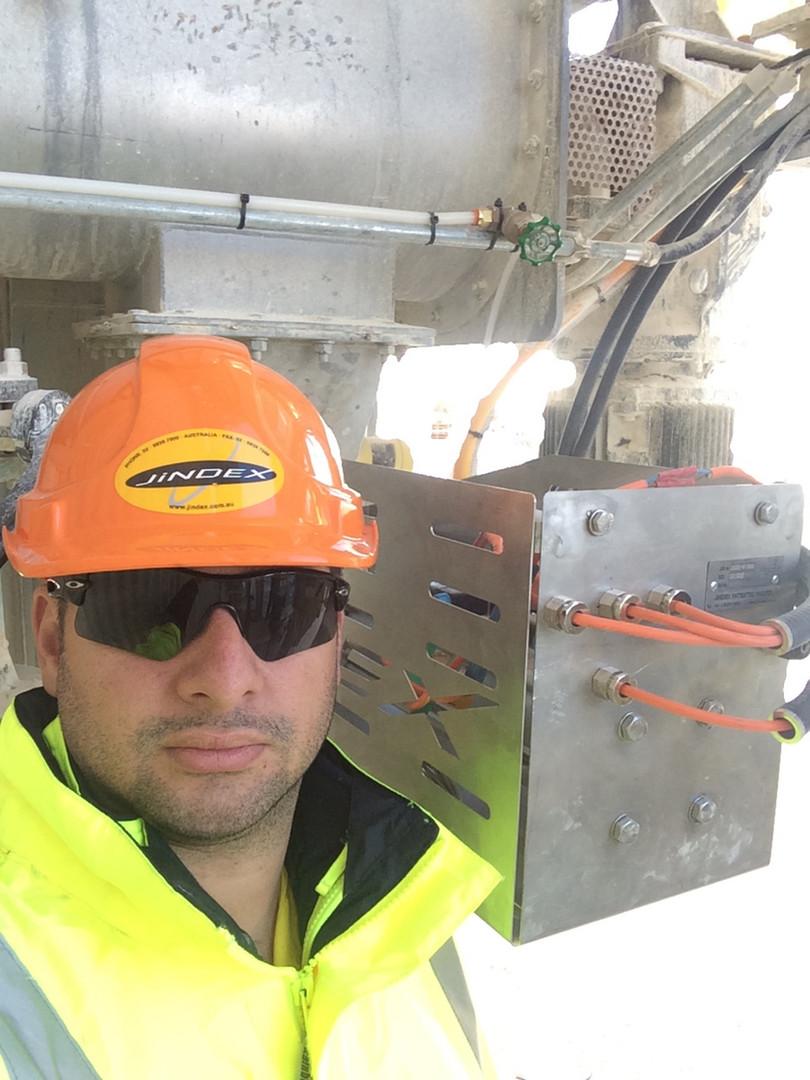Ivan Boral cement2.jpg