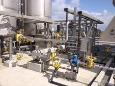 6. Pinch valves installed melb. desal.JP