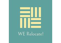 Logo WE Relocate.jpg