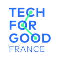 tech_for_good-removebg-preview.png