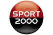 sport2000-removebg-preview.png