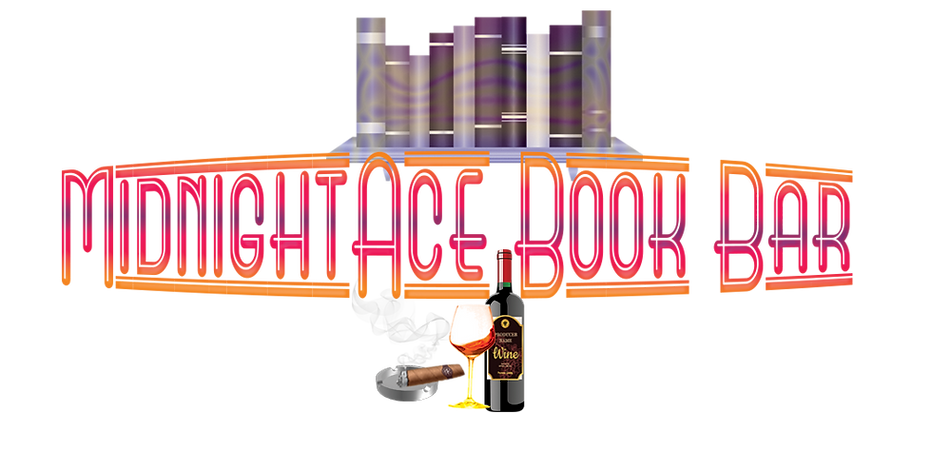 MidnightAce Book BAR.logo.pptm.png