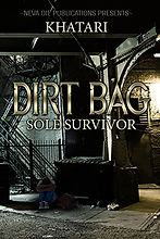 dirt bag-free.jpg