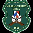 mühlbachschützen_logo_ausgeschnitten.png