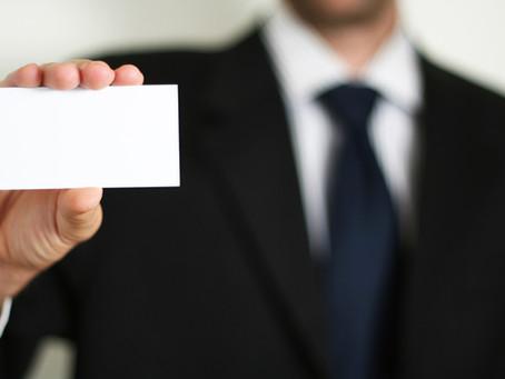 有料職業紹介事業の許認可取得について