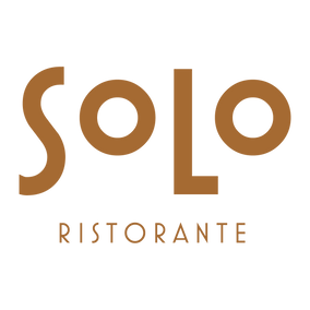 solo logo-20.png
