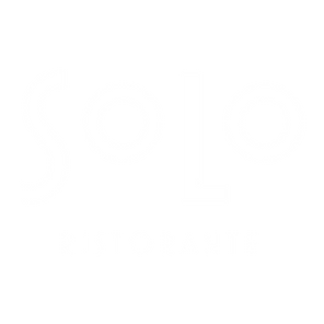 solo logo-22.png