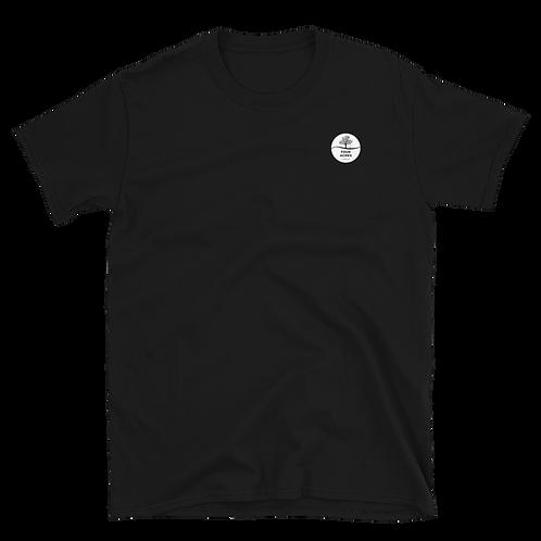 Jack Of All Trades Short-Sleeve Unisex T-Shirt