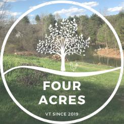 color logo four acres.png
