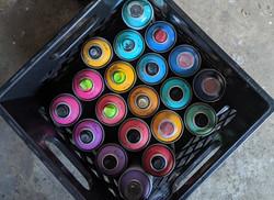 SprayPaint-GenericPhoto