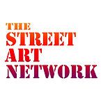 StreetArtNetworkLogo-COLOR.jpg