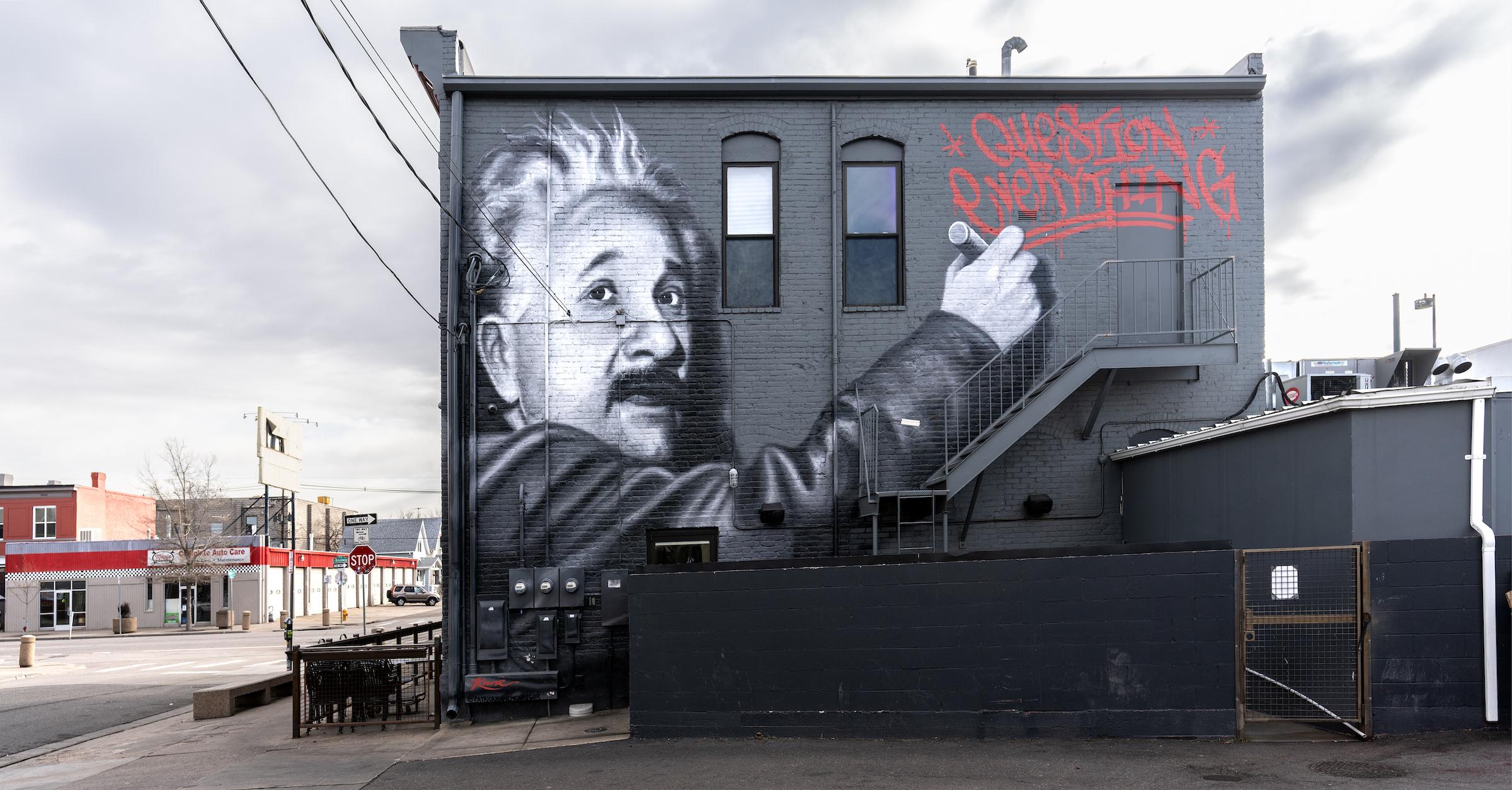 PatrickKaneMcGregor-Einstein-PhotobyPete