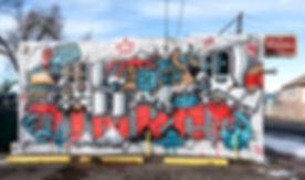 SOWC-DINKC-LPL1.jpg