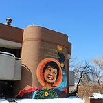 StreetWise-Boulder-PhotobyCoriAnderson-1