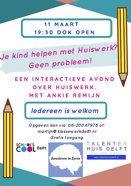 Poster Huiswerk avond in DOK (2).png