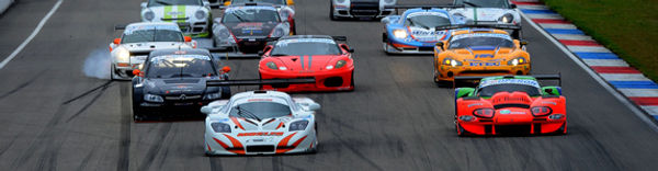 Start_Dutch_Supercar_Challenge.jpg