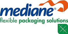 Mediane_logo.JPG