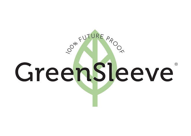 Greensleeve logo.jpg