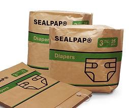 diaperbags.jpg