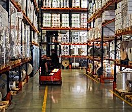 Forklift (1 van 1).jpg