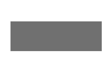 rewe.png