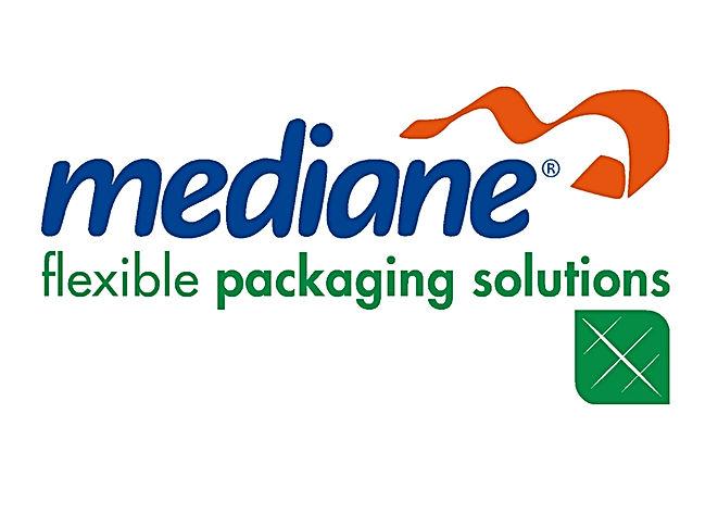 Mediane Logo.jpg