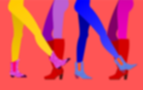Legs combination 2 smaller file.png