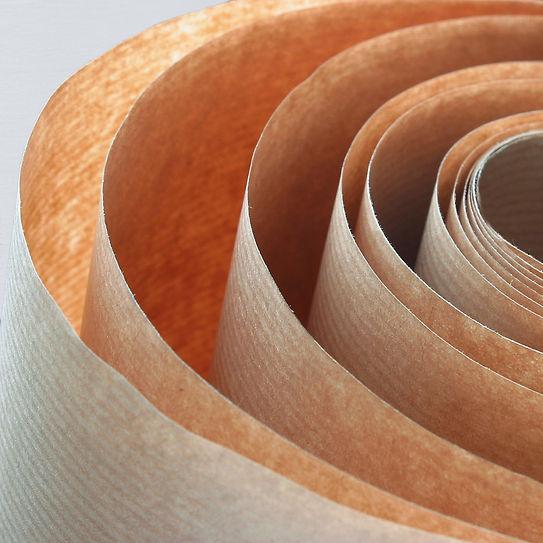 paper rolll.jpg