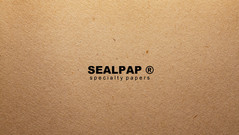 SEALPAP - SEALABLE PAPER
