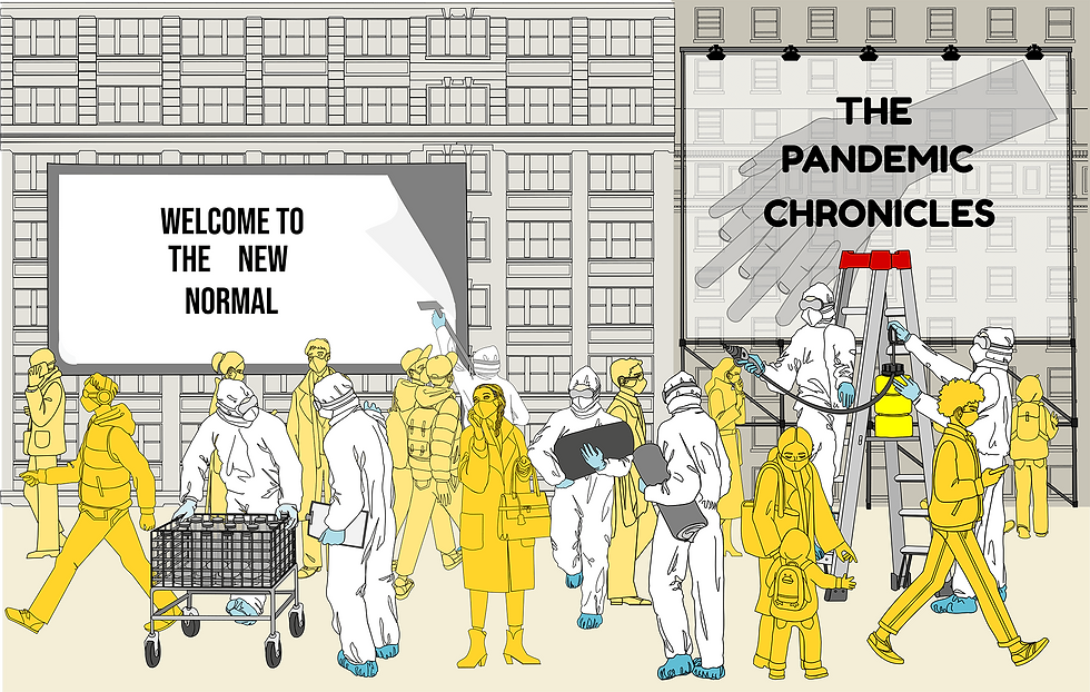 The pandemic chronicles final cover-1.pn