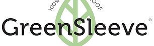 Greensleeve logo.jpg