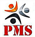 People Management Services Logo
