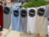 teens_inc_shirts.jpg