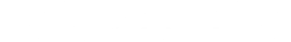 LOGO CONTRAPLANO FULL WHITE.png