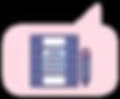 iconos+animaciones+contraplano+02.png
