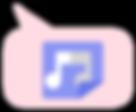 iconos+animaciones+contraplano+06.png