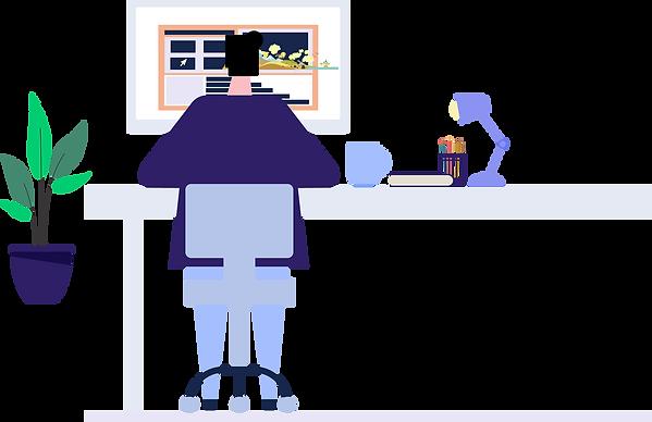 Contraplano+animaciones+escritorio.png